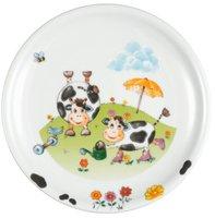 Seltmann Weiden Speiseteller Compact Kühe