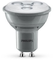 Philips LED 4W GU10