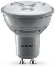 Philips LED 4W GU10