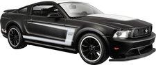 Maisto Ford Mustang div. Modelle