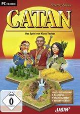 Catan (PC)