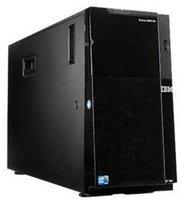 IBM System x3500 M4 7383 (7383E6G)