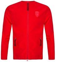 Ferrari Jacke div. Hersteller
