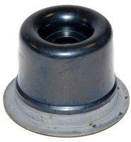 Renault Mütze / Cap div. Hersteller