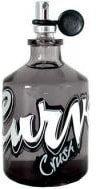 Curve Crush for Men Eau de Cologne