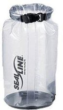 Seal Line EcoSee Bag (5 L)