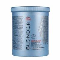Wella Blondor Multi Blonde Powder (800 g)