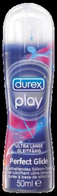 Durex Play Perfect Glide (50 ml)