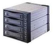 InterTech Wechselrahmen SNT-3141