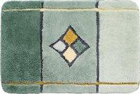 Grund Akant Badezimmerteppich (70 x 120 cm)
