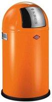 Wesco Pushboy Junior Orange (22 L)