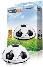 basicXL Soccer Mouse