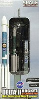 Dragon Models DeltaII Rocket (56339)