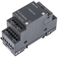 Bosch LOGO DM8 24R 6ED1055-1HB00-0BA0