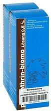 biomo Permethrin Lösung 0,5 % (200 ml)  (PZN: 09294776)