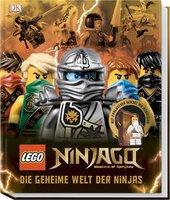 LEGO City Steine mit Rillen 1x2 Noppen (2877)