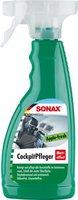 Sonax CockpitPfleger Matteffect Apple-Fresh (500 ml)