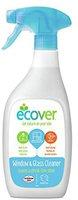 Ecover Glas- und Fenster-Reiniger (500 ml)