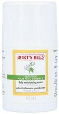 Burt´s Bees Sensitive Skin Care Tagescreme