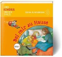 Brockhaus Der Kinder Brockhaus - Bei mir zu Hause