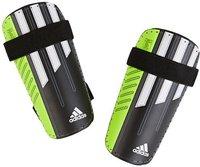 Adidas 11 Lite Schienbeinschoner