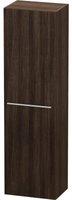 Duravit X-Large Hochschrank (1137)