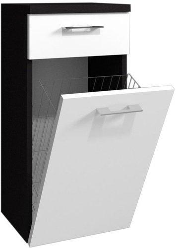 Puris Crescendo Highboard (40 cm)