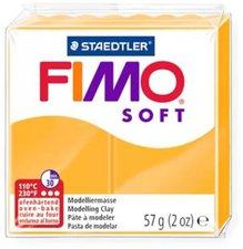 Fimo Soft sonnengelb (802016)