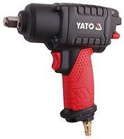 Yato YT-0950