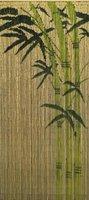 Conacord Deko-Vorhang Bamboo