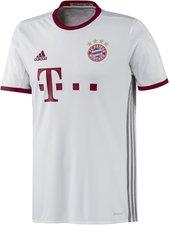 Bayern München Kindertrikot div. Hersteller