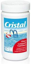 Chlortabletten div. Hersteller