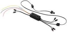 JL Audio CL-RLC Remote Level Controller