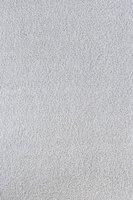 Lalee Relax 150 (140 x 200 cm)