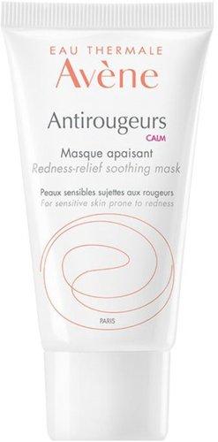 Avène Antirougeurs Calm Beruhigende Maske (50 ml)