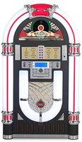 Ricatech RR2000