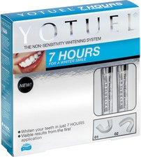 Yotuel 7-Stunden Bleaching-System