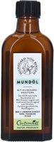 Gutsmiedl Hildegard-Produkte Mundöl mit Kräutern (100 ml)