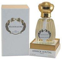 Annick Goutal Mandragore for Women Eau de Toilette