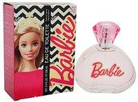 Barbie by Barbie Eau de Toilette