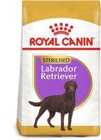 Royal Canin Labrador Adult Sterilised 12 kg