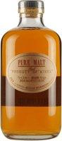 Nikka Pure Malt Red 0,5l 43%