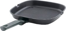BK Cookware Grillpfanne Easy Induction 26 cm
