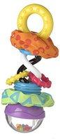 Playgro Rassel Super Shaker