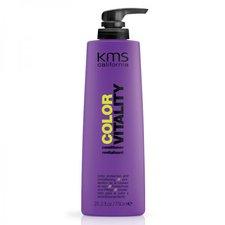 KMS California Colorvitality Haarspülung