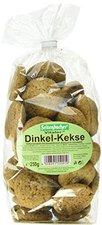 Seitenbacher Dinkel-Kekse (250 g)