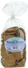 Seitenbacher Sesam-Kekse (250 g)