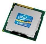 Intel Core i5 3570T (2,3 GHz)