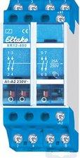 Eltako Installationsschütz XR12-400-230V