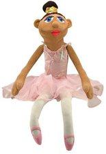 Melissa & Doug Ballerina (3895)